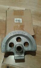 Irwin Hilmor genuine parts 20mm Alloy Former for CM35/ 42 /UL223 Pipe Benders