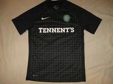 Celtic Football Club Nike Jersey Tennent s Men s Small Futbol Celtic FC  Scotland 3649384b7