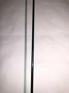 5/16 x 84 Fiberglass solid rod