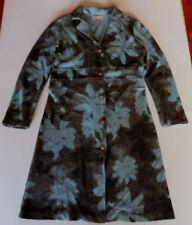 Alannah Hill Women's Nylon Floral Dresses for Women