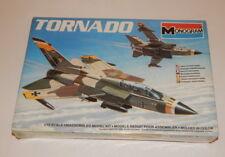 MONOGRAM 1/72 Panavia Tornado MODEL KIT #5426 SEALED R16441