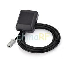 ANTENNE GPS AVIC connecteur pour Pioneer AVIC-D1 AVIC-D2 AVIC-D3 AVIC-N5 AVIC-Z1