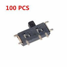 100pcs For Sony PSP REPLACEMENT PART WLAN LAN INTERNAL MOTHERBOARD WIFI SWITCH