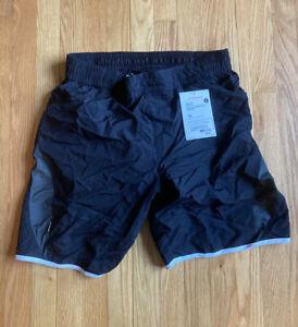 Bontrager Dual Sport Women/'s Casual MTB Shorts SIZE Large