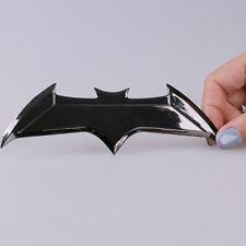 Batman Dart Cosplay Dawn of Justice Batarangs Alloy Bats Dart Props Gift New