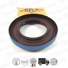 REAR AXLE DIFFERENTIAL SHAFT SEAL FORD TRANSIT MK7 2.4 TDCi 5C164676AA