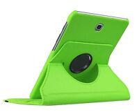 Couverture de Livre pour Samsung Galaxy Tab S2 9.7 SM-T810 SM-T815 Housse L915