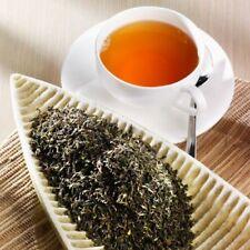 Schwarzer Tee Darjeeling First Flush Lingia FTGFOP1 Bio, Art.-Nr. 0315001