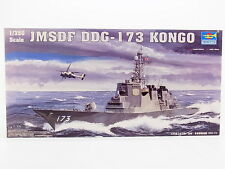 LOT 31768 | Trumpeter 04532 JMSDF DDG-173 KONGO 1:350 Bausatz NEU in OVP