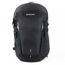 Vanguard Veo Discover 41 Sling Bag
