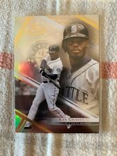 2021 Topps Gold Label you pick! Complete your set. Class 1, 2, and 3; black