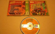 CD 18 Super Oldies Mungo Jerry Fleetwood Mac The Beach Boys Troggs Christie  170