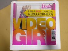 Barbie Video Girl