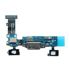Genuine USB Charging Port Flex Cable Replacement for Sprint Samsung S5 G900P