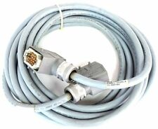 EMPIRE PRODUCTS H18EEG16-MPS/FPS-B 25 FT CABLE ASSEMBLY H18EEG16MPSFPSB