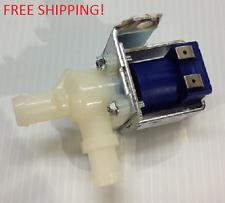 Tennant 1062393 solution solenoid water valve 36 Volt, 5680,5700