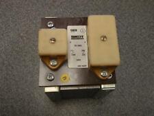 SKOT 13826/2 96260 50VA Transformer