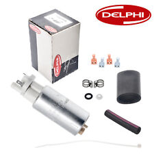 Delphi Fuel Pump FE0186 (Walbro) Toyota Lexus Scion all Engines 1990-2011