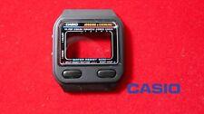 Vintage Case Centre/Box Casio JE-50 NOS