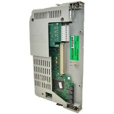 Powerflex 700 In Variable Frequency Drives for sale | eBay