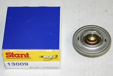 Stant 195 Degree Thermostat # 13009 NOS