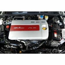 2007 ALFA ROMEO BRERA 159 SPIDER 939 FIAT CROMA 2,4 MULTIJET JTDM 939a3000 200 CV