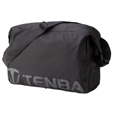 Tenba Packlite Borsa da viaggio per BYOB 13-Nero