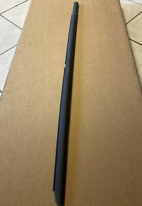 FORD OEM Weather Strip 06-11 Fusion, Lincoln, Lincoln Zephyr, Mercury Milan
