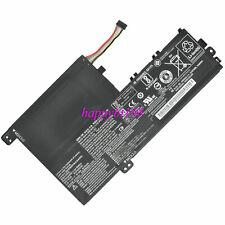 Genuine L15L3PB0 Battery For Lenovo Flex  4-1470 300S-14 L15L3PBO 5B10K84494 New