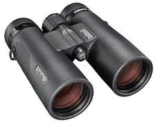 Bushnell Ferngläser Mit Entfernungsmesser : Bushnell ferngläser für jagen günstig kaufen ebay
