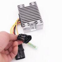 4012192 Voltage Regulator Rectifier for ATV Trailblazer Trailboss 330 2010-2013