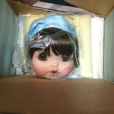 Marie Osmond Baby Adora Belle Mother O. Collection Porcelain Doll New