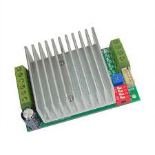 1PCS TB6600 4.5A CNC Single-Axis Stepper Motor Driver Board Controller NEW
