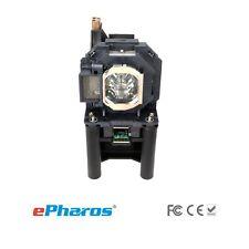 ET-LAF100 Lamp For PANASONIC PT-F200NTU PT-F200U PT-F300E PT-F300NTU