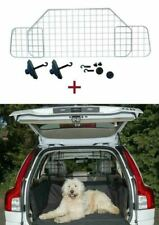 Forro acolchado de arranque y protector de perros para caber Land Rover Discovery (10-17)