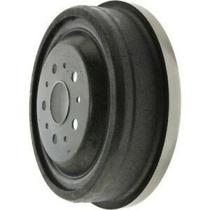 Centric Parts Brake Drum P/N:123.61003