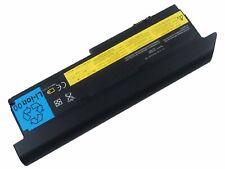 9CELL 7800MAH Notebook-Akku FüR IBM Lenovo ThinkPad X201i 43R9255 FRU 42T4540