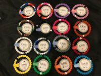 Lokai Bracelet Many Colors Special Sale buy 2 get 1 free