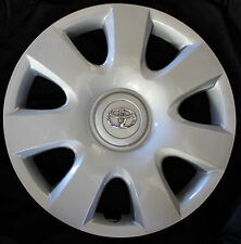 """ONE REPLACEMENT 15"""" Fits Toyota Camry Hubcap 2002 2003 2004 Hub  Cap 94415S"""