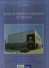 L6 Banca di credito cooperativo di Triuggio 1954 - 2004