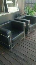 Modern Sofa Set, Suites