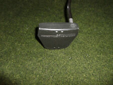 """AWESOME BETTINARDI PRECISION MILLED BB56 PUTTER MADE IN THE U.S.A. 35"""" GOLF CLUB"""