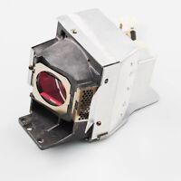 Original 331-6240 / 725-10327 Projector Lamp P-VIP 240W W/Housing for DELL 1430X