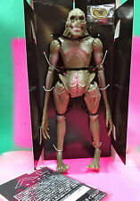 ALIEN RESURRECTION NEWBORN LIMITED EDITION MEDICOM TAKARA 1997 NEW!