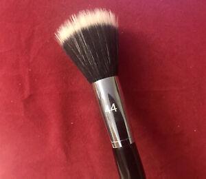 SEPHORA PRO #44 Stippling Brush ~ SEALED ~ Authentic ~ Brand New