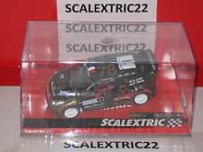 "Citroen DS3 WRC ""Loeb-Elena"" Ref. A10208S300 SCALEXTRIC 1:32"