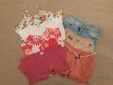 ZARA Girls' Clothing Bundle 2-16 Years