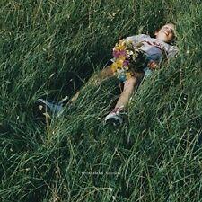 Sportsman - Neverland SWEDISH INDIE TWEE POP VINYL LP RIYL Bjork Sigur Ros