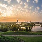 München Städtereise 4 Nächte Hotelgutschein 2 Personen | 5 Tage Kurztrip Bayern