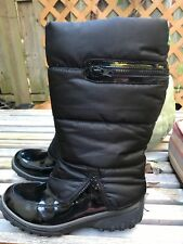 Cougar Ringer Snow Boots 9
